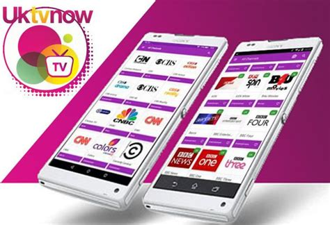 tv app  android  apk