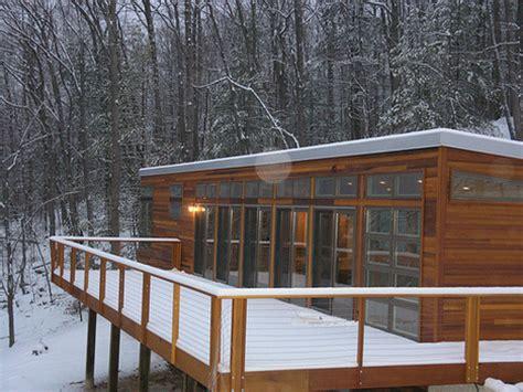 home depot pre built cabins | joy studio design gallery