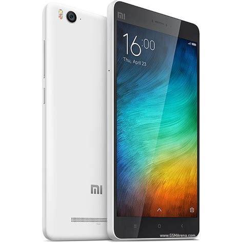 Xiaomi Mi4i 16 Gb Garansi Resmi jual xiaomi mi 4i 16 gb garansi resmi mi phone
