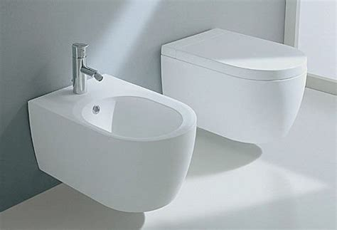 Bidet Pics Photolizer Kitchen And Bathroom And Bidet