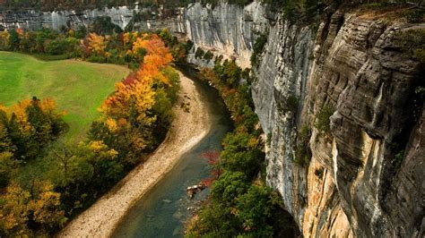 visit buffalo national river in mountain home expedia
