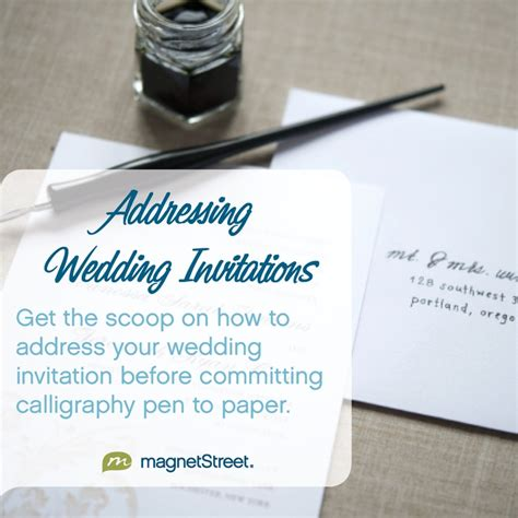 1000 images about wedding invitation ideas on - What Is The Best Pen For Addressing Wedding Invitations