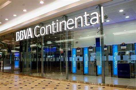 banco bvva bbva continental lanza quot radio bbva quot