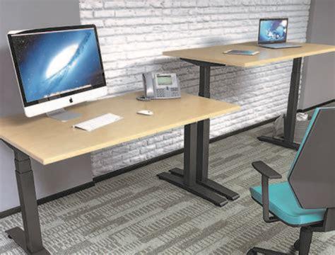 extra large corner desks avalon 1600mm x 1600mm rectangular sit stand desks avalon 800mm office reality