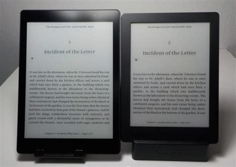 kobo aura h2o kobo aura h2o en de kobo aura hd raymond kobo aura one vs kobo aura h2o edition 2 comparison review
