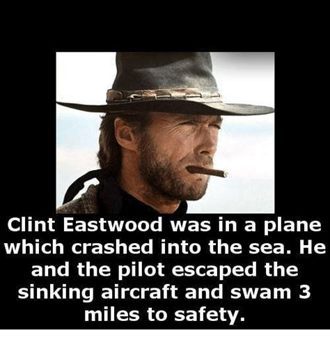 Clint Eastwood Memes - clint eastwood memes 28 images clint eastwood by
