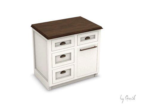 kitchen compactor gosik s new vintage kitchen trash compactor