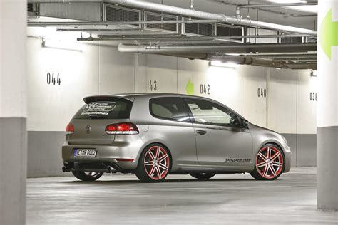 Volkswagen Golf Parts by Step Vw Gti Performance Parts