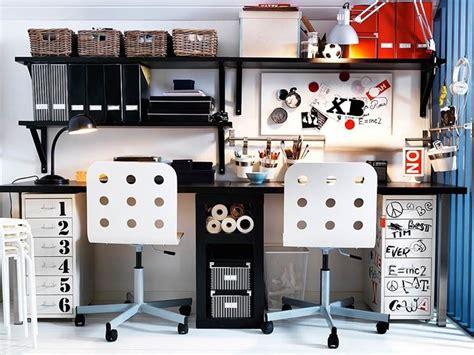 Camerette Per Ragazzi Ikea by Camerette Ikea Camerette Moderne