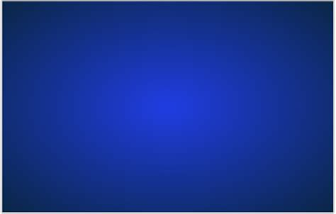 html5 background color why css radial gradient doesn t work well with html5