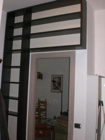 libreria valente roma libreria ponte divano idee per il design della casa