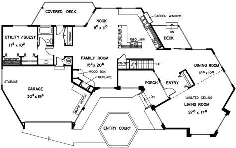 first floor in spanish first floor in spanish home fatare