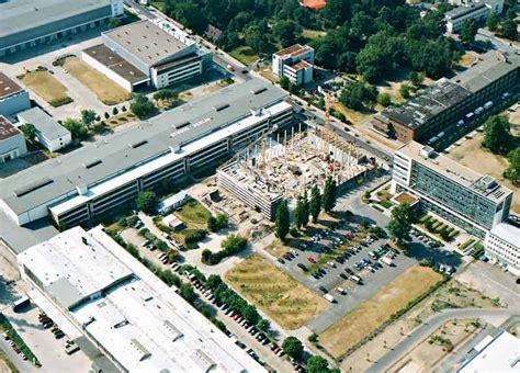 studio berlin neue studios und hd 220 wagen in berlin studio hamburg und