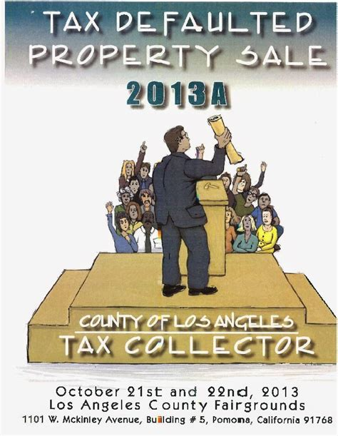 La County Property Tax Records Mayor Sam S City Home Of Los Angeles Politics What If A Cd 14 Councilman