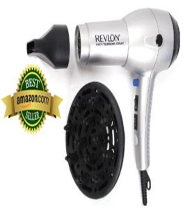 Efficiency Of Hair Dryers revlon hair dryer reviews hair drying on the cheap
