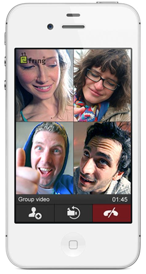 alternatives  facetime top  video calling apps