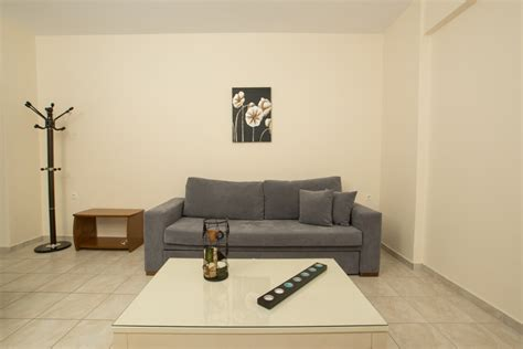 sivota appartamenti lo studio sivota baiablu