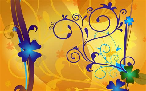 wallpaper abstract cartoon wallpapers graphic abstract wallpapers