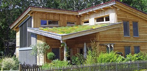 grüne karte auto wachstum auf dem dach l 246 rrach badische zeitung