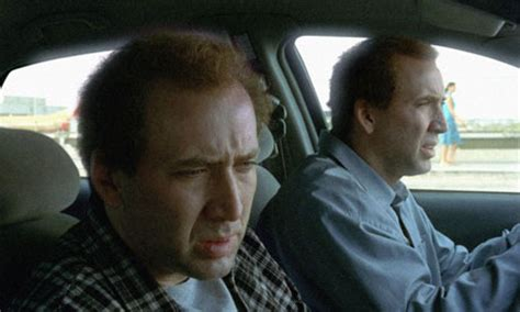 film with nicolas cage and meryl streep adaptation 2002 cut the crap movie reviews