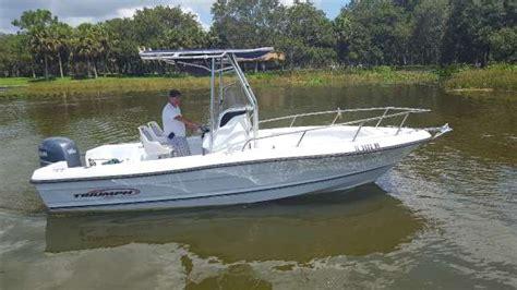 triumph cc boats for sale triumph 210 center console boats for sale