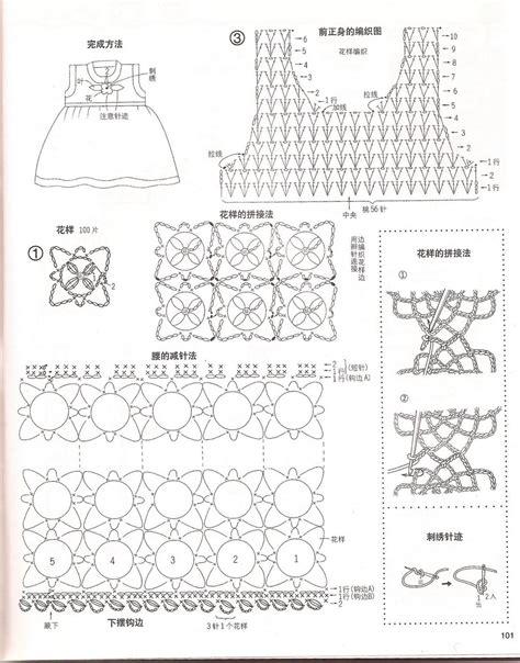 Bathroom Curtains For Kids Sweet Crochet Baby Dress Crochet Kingdom