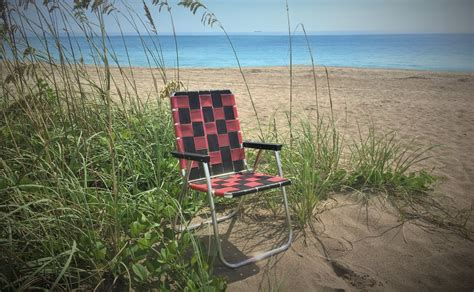 lawn chairs usa lawn chair usa american made chairs and webbing