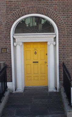 Georgian Front Door Colours Sherwin Williams Colonial Revival Picture Of House Studio Design Gallery Best Design