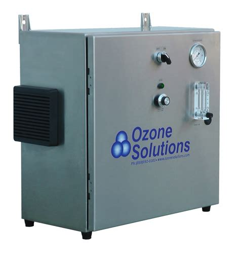 smoke odor removal hicaliber