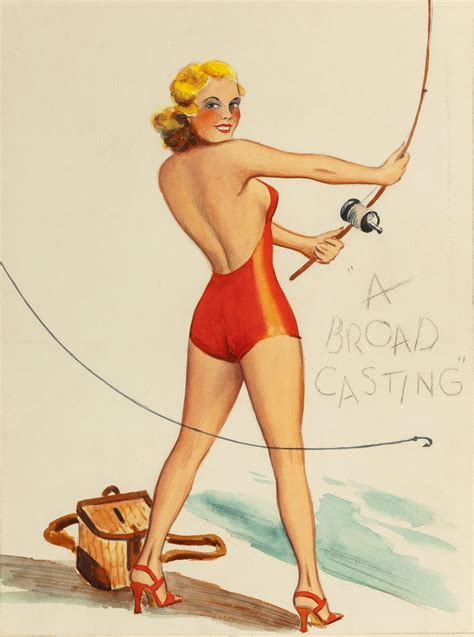 pin up theme fishing pin up vintage pin up