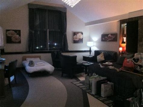 formby rooms our room where we got ready picture of formby golf resort spa formby tripadvisor