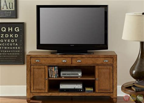 town and country style cottage style entertainment center shop factory direct