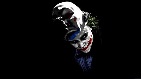 jism2 wallpaper for laptop 3840x2160 joker 4k pc desktop wallpaper hd wallpapers