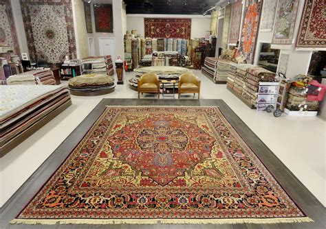 Woodlands Rug Gallery by Woodlands Rug Gallery Will Its Retail Store