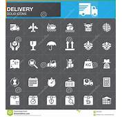 53 Pack Icons  Car Dashboard Dtc Codes Error Message