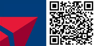 fly delta app for windows phone gets a surprise update