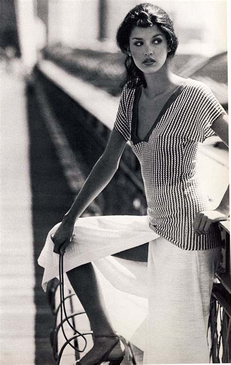 janice dickinson 1970s then now supermodels of the world beausic
