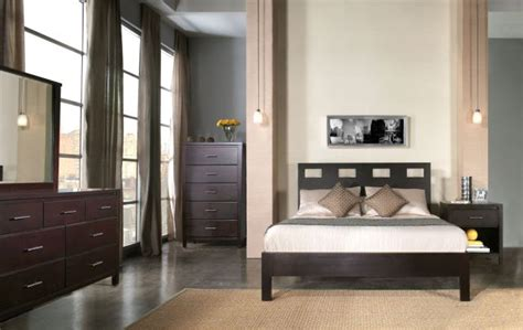Real Deal Furniture by Real Deal Furniture Bedroom Furniture Bedroom Furniture