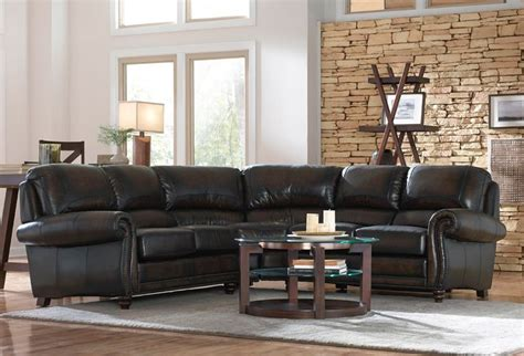 Stylish Recliner The Westchester Collection From Lazzaro Makes A