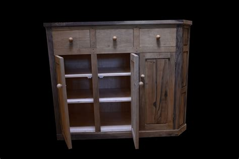 commode d angle pour chambre commode d angle best armoire d angle conforama