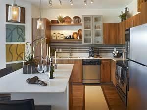 100 small house designs floor plans nz