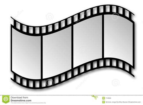 film streifen stockbilder bild 714924