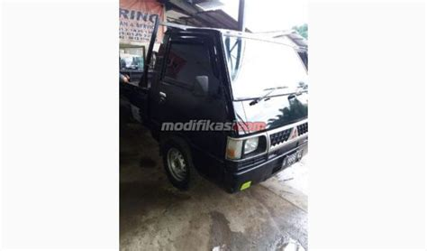 2349 Pompa Power Stering Mitsubishi Colt Diesel 2010 mitsubishi colt l300 diesel pu mt power steering
