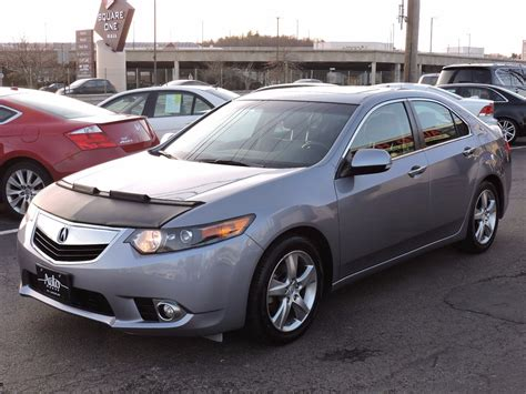 Auto House Saugus by Awesome 2009 Acura Tsx 6 Speed Specs Mipgt