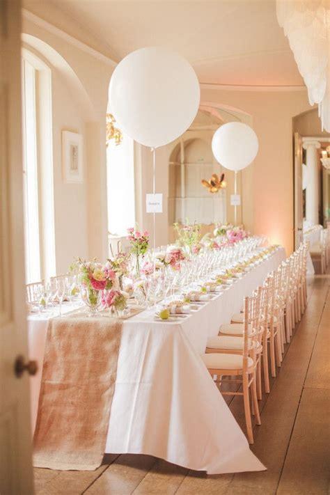 Best 25 elegant bridal shower ideas on pinterest