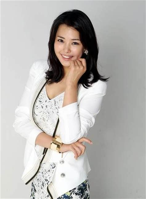 hot asiana bio artis aktor korea 34 best images about honey lee ha nui on pinterest