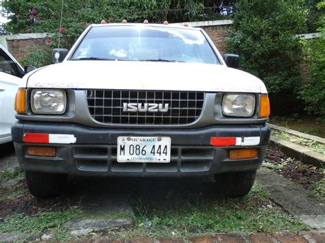 Repair User Isuzu Amigo Manual Pdf