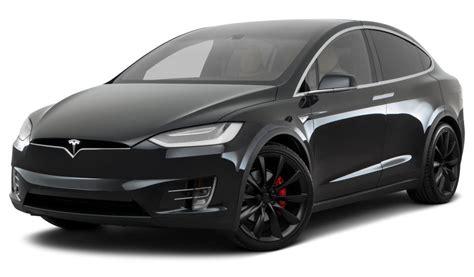 Tesla 4 Door Price Image Gallery Tesla 4 Door