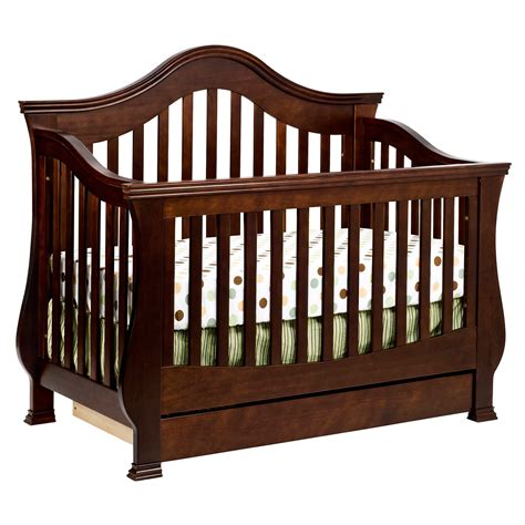 Shop Baby Cribs Baby Cribs In Traditional Styling Free Shipping