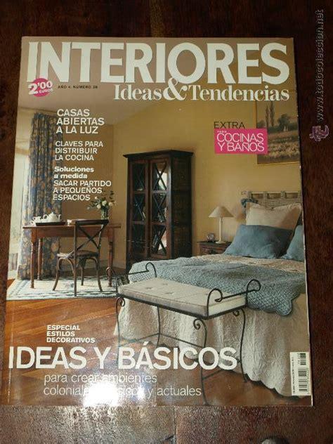 revistas de decoracion interiores on line revistas de decoracin interiores revistas de decoracion